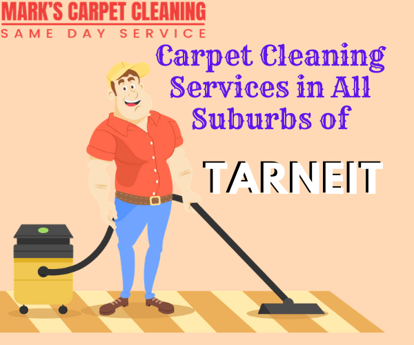Cleaning Services in All Suburbs of Tarneit