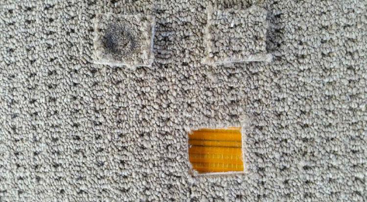 Carpet Repair Frankston