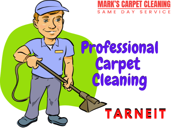 professional carpet cleaning service-Marks carpet cleaning in Tarneit