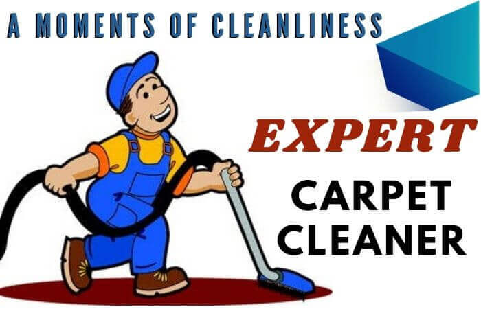 carpet cleaning Wallan