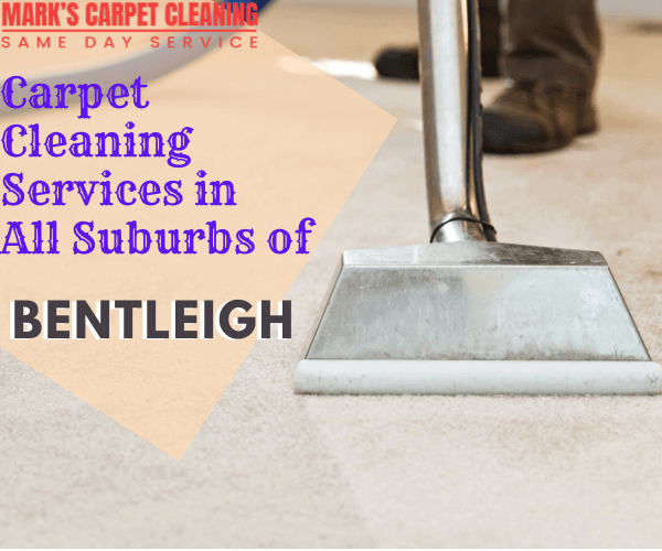Marks carpet Cleaning Services in All Suburbs of Bentleigh