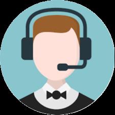 call expert