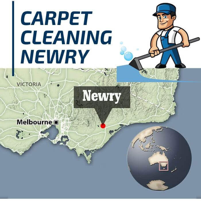 Carpet Cleaning Newry