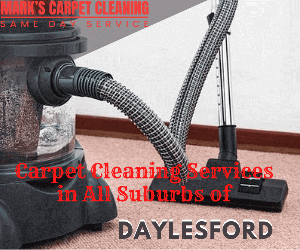 Marks carpet Cleaning Services in All Suburbs of Daylesford