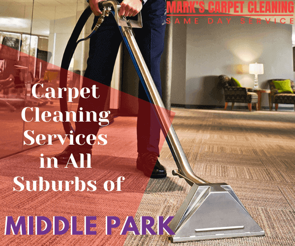 Marks carpet Cleaning Services in All Suburbs of Middle Park
