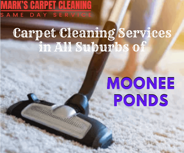Marks carpet Cleaning Services in All Suburbs of Moonee Ponds