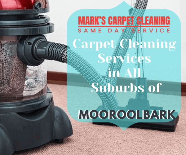 Marks carpet Cleaning Services in All Suburbs of Mooroolbark