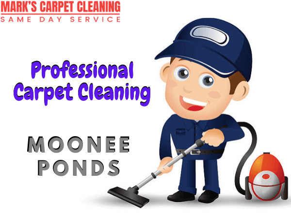 Marks carpet cleaning Moonee Ponds
