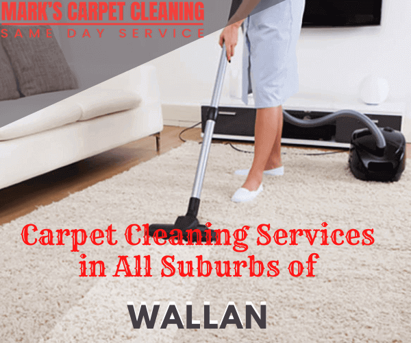 Marks carpet cleaning Services in All Suburbs of Wallan