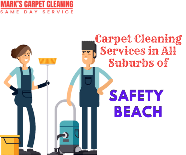 Marks carpet cleaning Services in All Suburbs of safety beach
