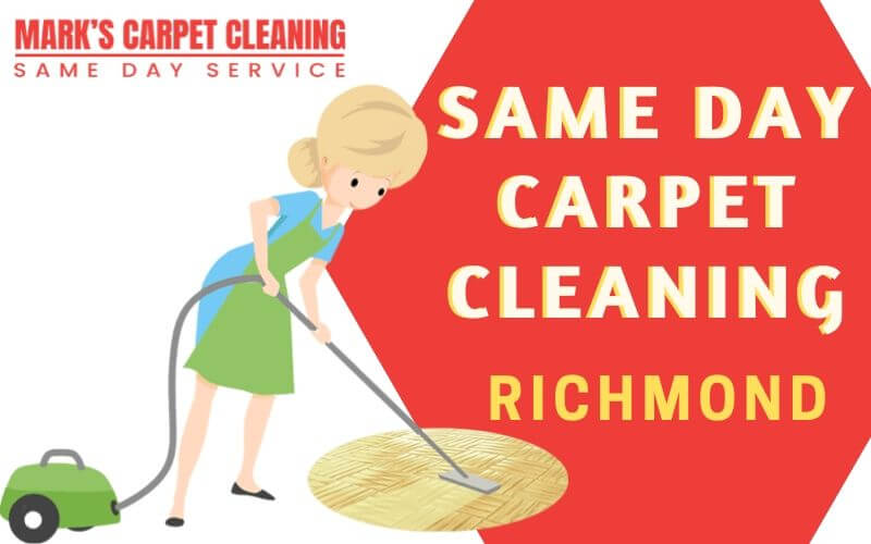 Same day Cleaning Service