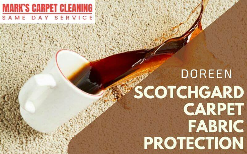 Carpet Cleaning Doreen | Carpet and Rug Inspection | 24*7 ...