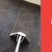 Get a reliable solution for flood damaged carpets