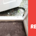 Water Damage Restoration & Clean Up Checklist