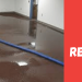 Tips on Water Damage Restoration For Your House