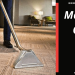 How Professional Carpet Cleaning Can Help Sell Your Home?
